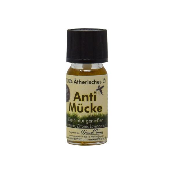 anti-muecke die natur genießen aromaöl