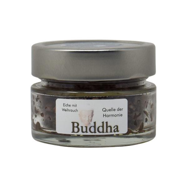 Buddha - Quelle der Harmonie duftgranulat