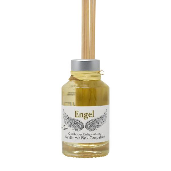Engel - Quelle der Entspannung raumduft-flasche-100ml