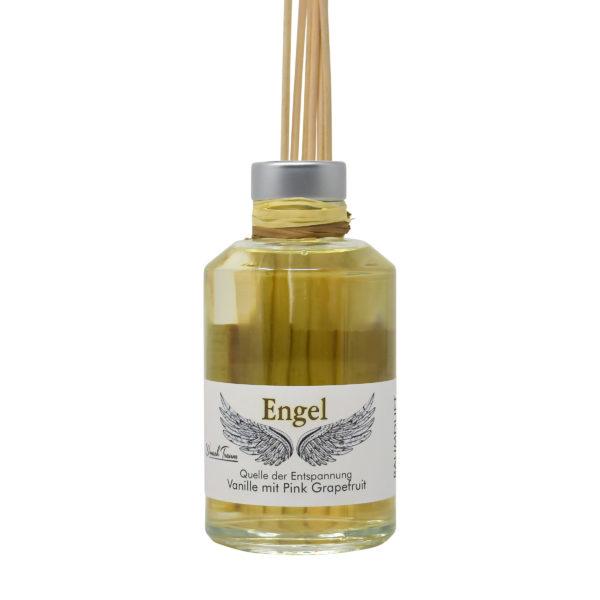 Engel - Quelle der Entspannung raumduft-flasche-200ml