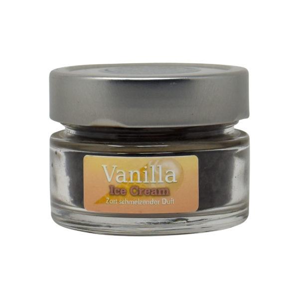 Vanilla Ice Cream - Zart schmelzender Duft Duftgranulat