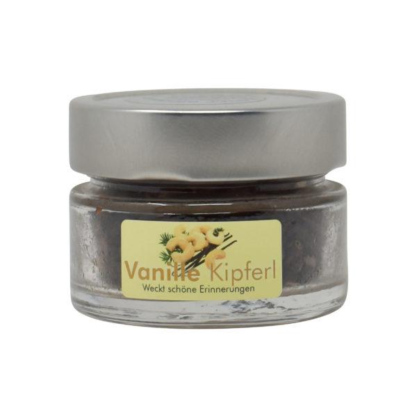 Vanille Kipferl - Weckt schöne Erinnerungen Duftgranulat