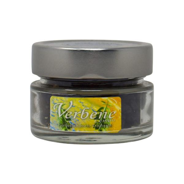 Verbene Lemon - Eine lieblich, frische Kräuternote Duftgranulat